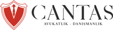 Ankara Avukat Serhan Cantaş