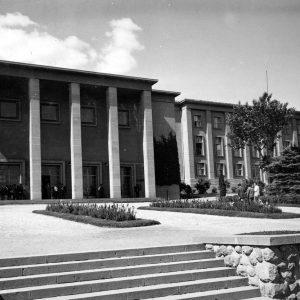 Ankara Hukuk Bürosu