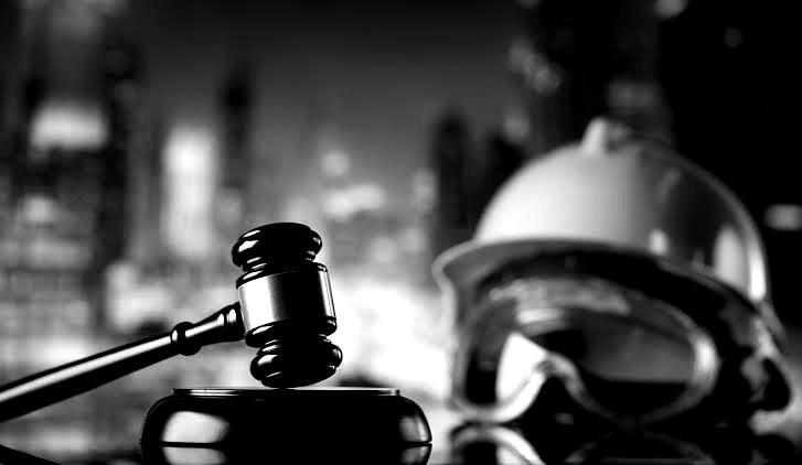 İş Uyuşmazlıklarında Dava Şartı Arabuluculuk Formu