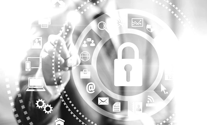 Kişisel Verilerin Korunması Kanunu (KKVK) Kapsamında Şirketlerin Yükümlülükleri