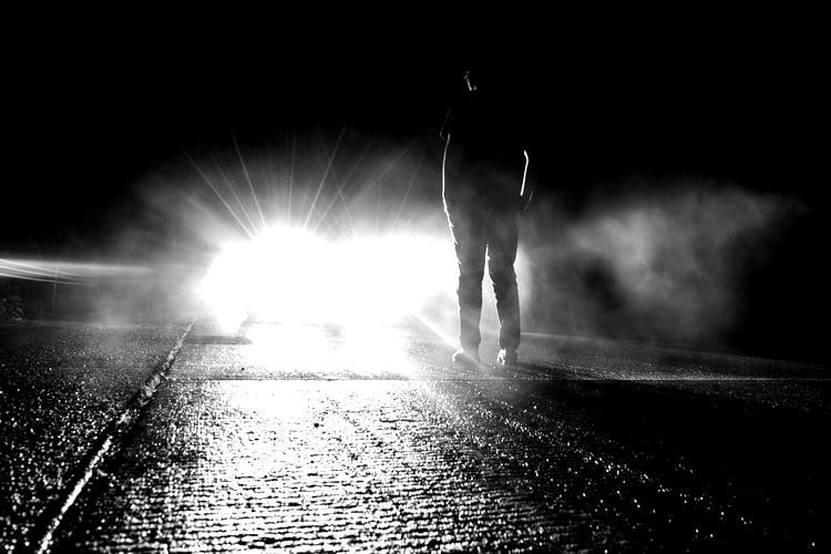 Taksirle Adam Öldürme Suçu ve Cezası