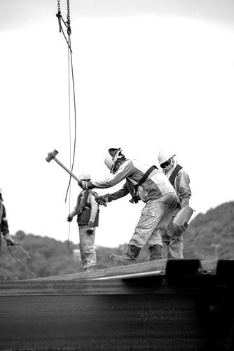 Sigortasız Çalıştırılan İşçinin Hakları Nelerdir?