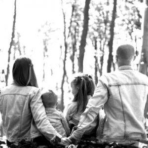 Ankara Boşanma Avukatı – Ankara Aile Hukuku Avukatı Serhan Cantaş